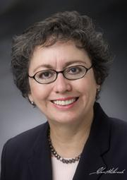 UTEP Professor Wins Prestigious Borg Institute Social Impact Award