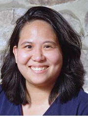 UTEP Professor Eunice Santos Recognized for Pioneering Contributions in Computer Science