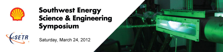 UTEP to Host Symposium on Energy Science and Engineering