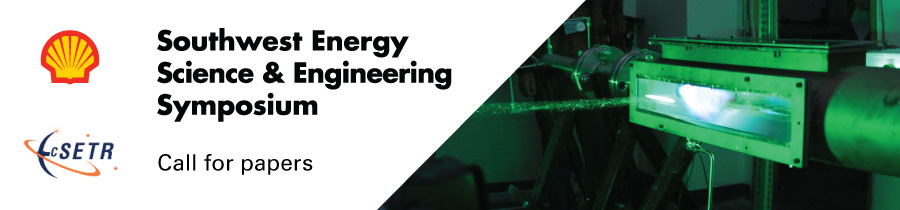 UTEP Symposium on Energy Science and Engineering Puts out Call for Papers