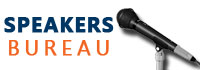 speakersbureau