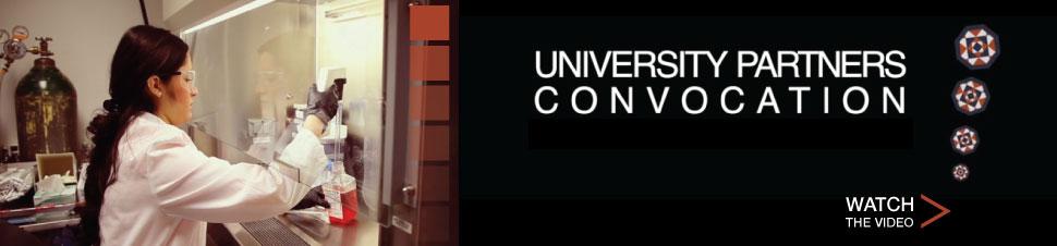 Centennial Video
