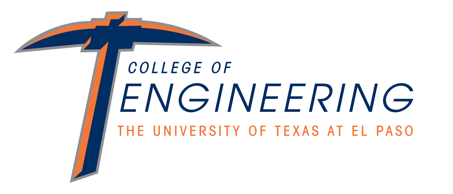engineering student resources professional honor societies